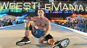 Wrestlemania 37 will be taking place on april 10th and 11th at raymond james stadium in tampa bay. Wwe And John Cena Address Wrestlemania 37 Availability Will The Leader Of Cenation Be There At Wrestlemania 37 The Sportsrush