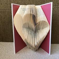 Zentangle vorlagen zum ausdrucken gratis: Orimoto Bucher Falten Und Dreidimensionale Motive Selber Erstellen