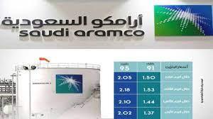 مراجعة اسعار البنزين الجديده لشهر مايو 2021.. أسعار البنزين في السعودية  اليوم 10 / 5 / 2021 من ارامكو - إقرأ نيوز