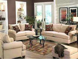 cozy living room decor beige fireplace mantle heat shield red accent wall ideas cozy living room