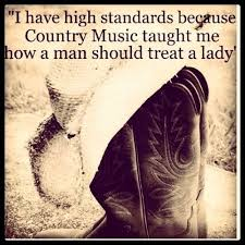 Cowgirl Quotes Adorable Cowgirl Quote Quote Number 48 Picture Quotes