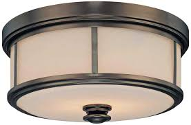 light lamps plus minka lavery harvard court ceiling light mounted