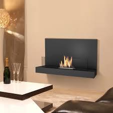 imagin fires amero bio ethanol real flame fireplace