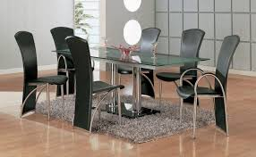 large size of dining room chair knoll table black small white tulip saarinen marble round wood