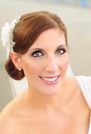 wedding makeup artist nj fun 13 weddings north central nj artists