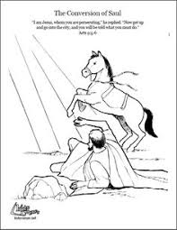 d2fd3a1b0aa7f2fccd7fce8380723389 acts bible images philip and the eunuch bethany land pinterest on philip and the ethiopian eunuch coloring page