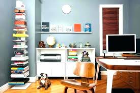 small space office solutions. Office Furniture Design For Small Space Computer Desk Solutions Spaces . N