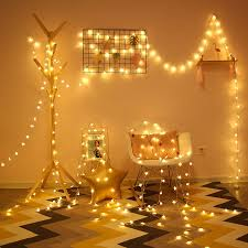 Best Offers for small lights for <b>christmas</b> ideas and get free shipping ...
