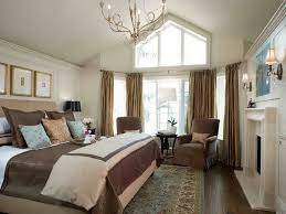 master bedroom designs with sitting areas. Bedroom Seating Ideas For Small Spaces Bench Master Sitting Area Furniture Plans With Bath And Walk Designs Areas S