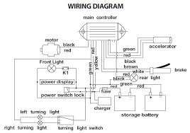 razor e100 wiring diagram wiring diagram schematics baudetails buddy scooter wiring diagram buddy electrical wiring diagrams