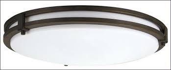 full size of furniture marvelous ceiling light assembly ceiling light fixture with switch how to