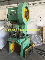 china roofing nail making machine