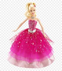 Barbie Fashion Fairytale Designs Barbie Cartoon Png Download 774 1024 Free Transparent