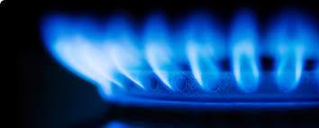 precios calderas gas