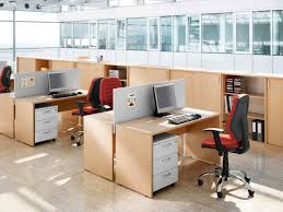 nice office design. nice commercial office furniture design d