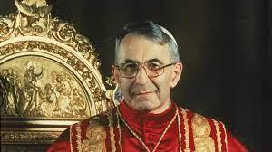 Vaticano: Giovanni Paolo I verrà dichiarato beato - 13.10.2021, Sputnik  Italia