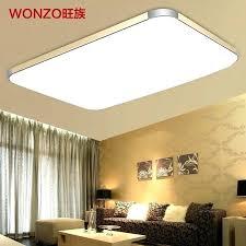 bright ceiling lights led bedroom ceiling lights lovely bright ceiling light led false ceiling lights for