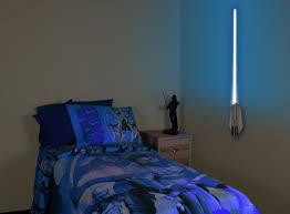 Star Wars Science Lightsaber Room Light Star Wars Science Multicolor Lightsaber Room Light Uncle