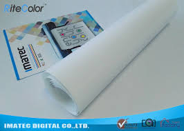 Retro poster ad concept design. Poster Printing Satin Photographic Paper 260gsm Coating Paper With Resin