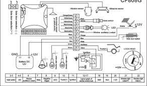alarm wiring diagrams car alarm wiring colors wiring diagram schemes alarm wiring diagrams home alarm wiring diagrams car alarm wiring colors wiring diagram schemes