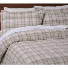 winton brushed cotton duvet covers