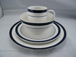 dinner dish sets. Modren Dinner White Crockery Sets Finest Full Size Of Melamine On Dinner Dish F
