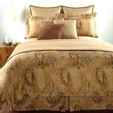 ralph lauren paisley bedding paisley sheets medium size of blue paisley sheets for queen size duvet ralph lauren paisley bedding