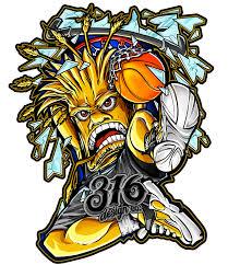 Erik Dorsey, Illustrator in Wichita, KS