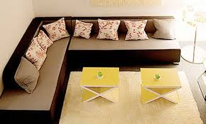 guest room furniture. For Inspiration From The AT Archives, Check Out Small Space Ideas Room Mate Hotels And This Clip File Of Guest Furniture