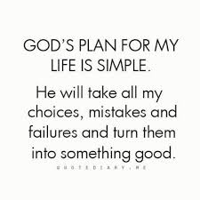 Gods Plan Quotes Interesting Gods Plan Quotes Unique 48 Best God Promises Quotes Images On