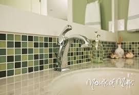cleaning bathroom tile. Fine Bathroom Tips For Cleaning Bathroom Tiles With Homemade Products On Cleaning Bathroom Tile