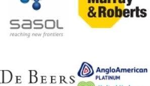 cv onlain artisans register cv online part 1 career market