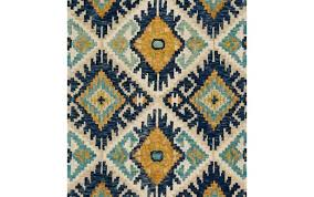long sonoma cha large ideas rug rugs bathroom sets bath farmhouse small gray area houzz green