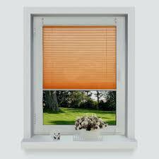 Fenster Jalousien Innen Fensterrahmen Elegant Und Modern Haus Möbel