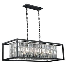 antique white chandelier chandelier lamp lead crystal chandelier chandelier toronto