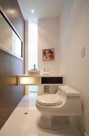 bathroom minimalist design. Minimalist Bathroom Ideas Modern Home Decor Design