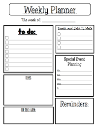 Teacher Weekly Planners Pin By Victoria Leon On Tpt Free Lessons Classroom Teacher