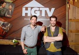 Is Property Brothers Fake Behind the Scenes Secrets From the Show