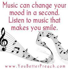Inspirational Quotes About Music And Life Quotes about Mood and music 100 quotes 60