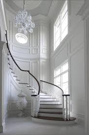 Best 25 Wooden Staircase Design Ideas On Pinterest Stair Design