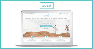 wedding registry sites. Exellent Sites Alternative Wedding Registries Why Zola Is The Best Choice For A Bride  With Lot Of Stuff On Registry Sites Y