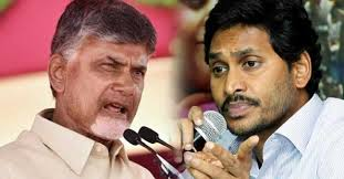 tdp-ycp-mps-ycp-mps-resignations-election-commissi