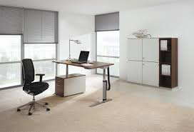 white home modern desks uk lovely design fice desks simple decoration puter desk designs for home