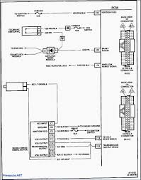 allison 4500 rds wiring diagram wire center \u2022 allison 4000 transmission wiring schematic at Allison Transmission Wiring Schematic