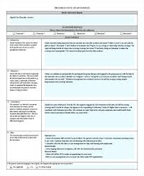Free Progress Note Template Images Of Nursing Care Plan Template Printable Com Clinical