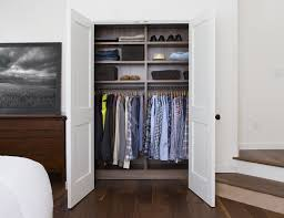 small custom closets for women. A Custom Designed Reach-in Closet Offers Space Saving Solutions To Your Home Storage Problems. Let California Closets Help You Get Organized. Small For Women M