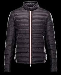 Welcome to Moncler Jacket Black Woman. Moncler Coat Mens Parka, Authentic Moncler  Jackets For Women and Moncler Hats Women. enjoy off discount