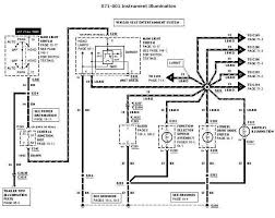 similiar ford f radio wiring diagram keywords ford f 150 blower motor resistor diagram on f150 radio wiring diagram