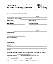 Simple Rental Agreement Template Rent Agreement Form Rome Fontanacountryinn Com