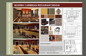 Concept Statement Interior Design Amazing Interior Design Portfolio Inspiration Concept Statement Interior Design